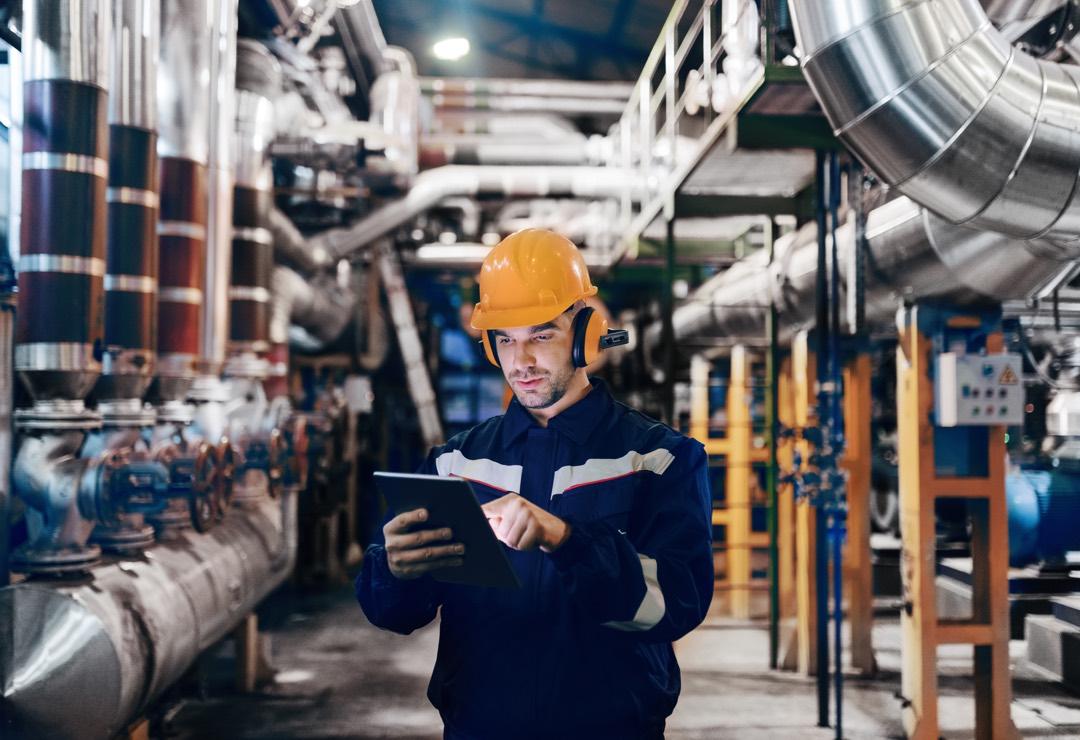 monitoraggio anti spreco energetico