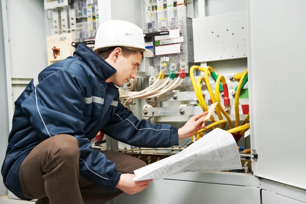 importanza manutenzione impianti programmata