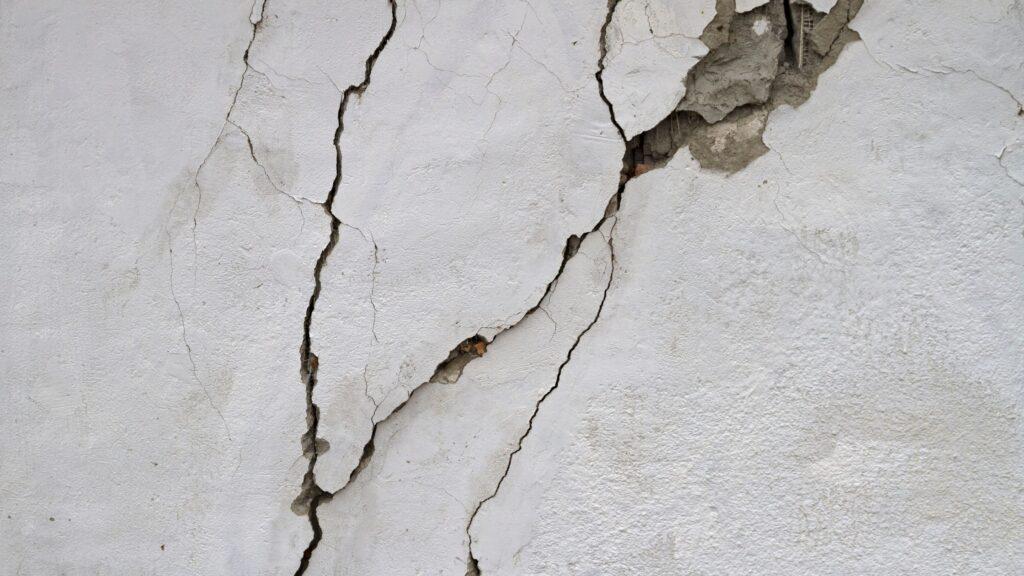 interventi miglioramento sismico edifici modena parma