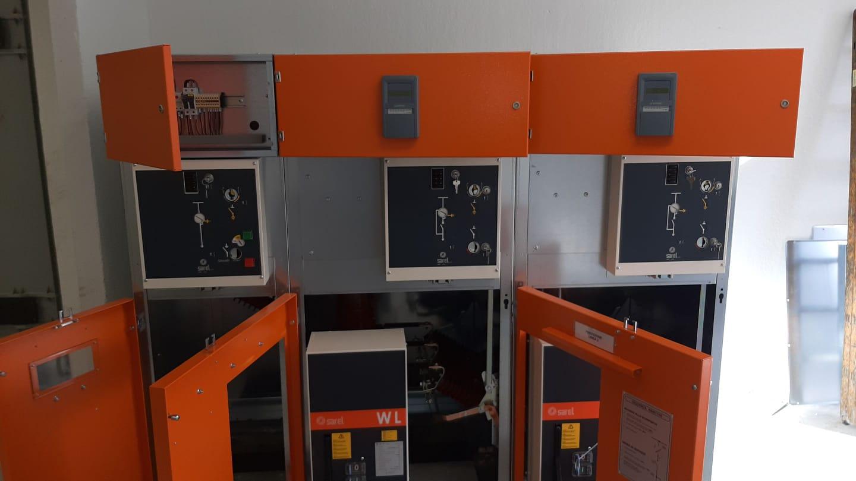 Lavori PmSpa Zeta Service 4